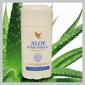 Naturalne dezodoranty, antyperspiranty