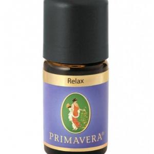Olejki eteryczne, aromaterapia i kadzidła