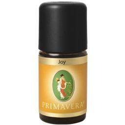 Aromaterapia i kadzidła